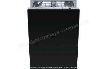 SMEG STL66322L - A partir de : 949.99 € chez MaGarantie5ans