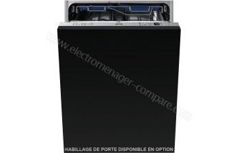 SMEG STL7233L - A partir de : 849.00 € chez Abribat Electromenager