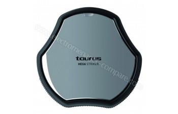 TAURUS Hexa Striker - A partir de : 64.99 € chez Cdiscount