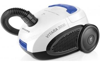TAURUS Vitara-3000-2 - A partir de : 76.19 € chez maison-elec chez Rakuten
