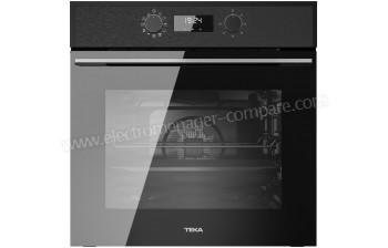 TEKA HSB 620 P Noir
