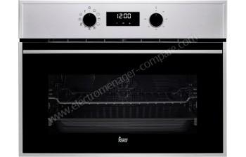 TEKA HSC 635 P