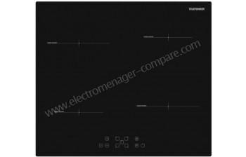 TELEFUNKEN TK4IBT - A partir de : 241.89 € chez GpasPlus chez FNAC