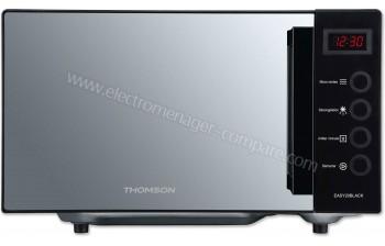 THOMSON EASY20BLACK - A partir de : 169.99 € chez Darty
