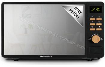 THOMSON HYVAA-BK - A partir de : 149.99 € chez Darty