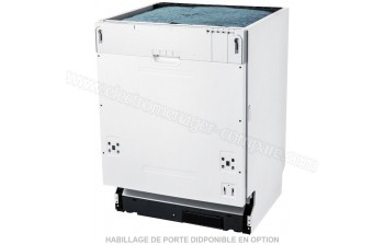 THOMSON PRIMO 2 TH FULL - A partir de : 499.90 € chez Darty