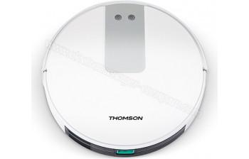 CONTINENTAL EDISON FD RSW(D) Aspirateur robot Gris: Amazon