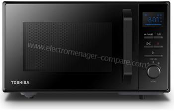 TOSHIBA MW2-AC25TF(BK) - A partir de : 215.99 € chez Amazon