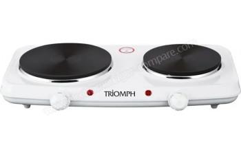 TRIOMPH ETF2148 - A partir de : 29.99 € chez Cdiscount