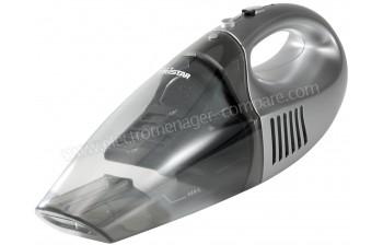 TRISTAR KR-2156 - A partir de : 39.31 € chez GuccAndHatch chez DARTY