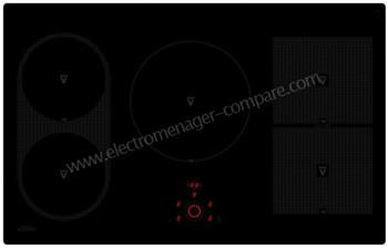 VALBERG BSIH 5 TB2BS ARF - A partir de : 479.97 € chez ELECTRO DEPOT