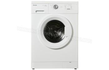 Vedette vlf6220 vlf 6220 fiche technique prix et avis consommateurs - Avis consommateur lave linge ...