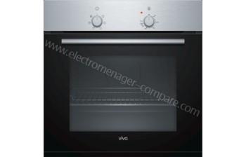 VIVA VH0KA0050