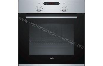 VIVA VH1ME1450