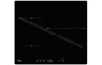 WHIRLPOOL ACM 630/NE - A partir de : 272.50 € chez Royal-Price chez Rakuten