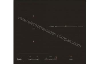 WHIRLPOOL ACM 866/BAIXL