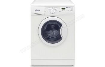 Whirlpool awod8459 awod 8459 fiche technique prix et avis consommateurs - Avis consommateur lave linge ...