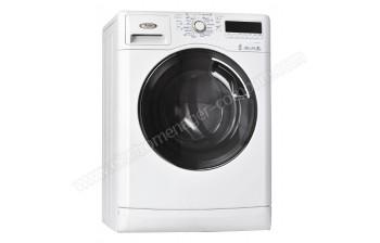 whirlpool awoe 10200 awoe10200 fiche technique prix et avis consommateurs