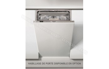 HOTPOINT HSIO3O23WFE
