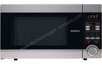 WINIA WKOG-1N4A - A partir de : 159.99 € chez BUT