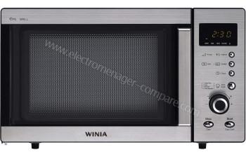 WINIA WKOG-A8B5R - A partir de : 112.90 € chez Tendance Electro