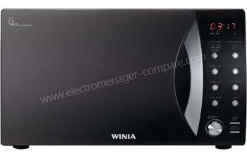 WINIA WKOR-9A0R - A partir de : 79.99 € chez Cdiscount