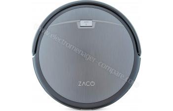 ZACO A4s - A partir de : 199.99 € chez Boulanger