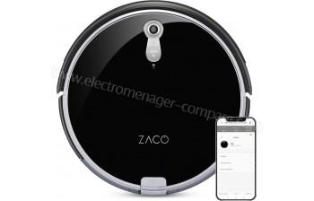 ZACO A8s - A partir de : 272.99 € chez Cstore chez Rakuten
