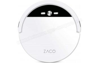 ZACO V4 - A partir de : 179.99 € chez Amazon