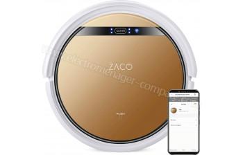 ZACO V5x - A partir de : 229.99 € chez Amazon