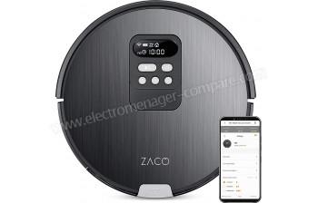 ZACO V85 - A partir de : 349.99 € chez Amazon