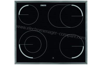 ZANUSSI ZEV6046XBA - A partir de : 216.46 € chez Amazon