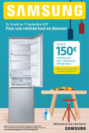 position etagere frigo américain